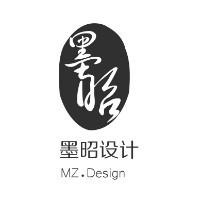 墨昭设计事务所