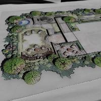 丙禾景观设计师事务所