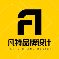 FLOAT品牌设计