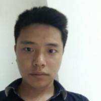 天岳信息技术有限公司