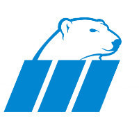 三头熊信息科技