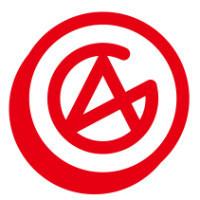 AGO品牌形象设计