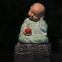 Buddha1990
