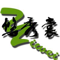 zy5269
