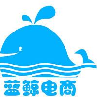 蓝鲸客服外包