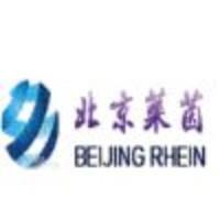 北京莱茵翻译公司