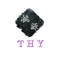 T H Y