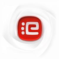 inTest 微信第三方平台开发