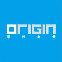 Origin原界创意