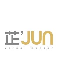 芷JUN视觉