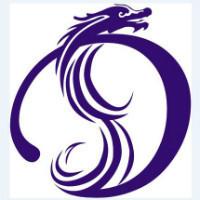 重庆星期天信息技术有限公司