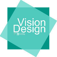 维森(Vision)设计
