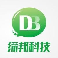 广州缔邦科技