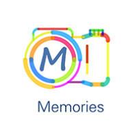 忆瞬间文化传播有限公司