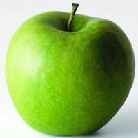 青苹果传媒