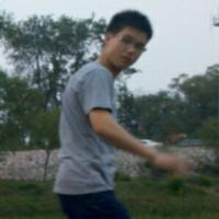 jiashu_zhu8jie