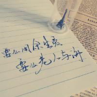 手写文艺坊