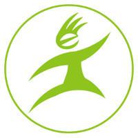 北京易飞网络科技有限公司