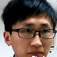 王博士北京