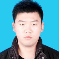 wangxianglin624