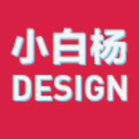 小白杨Design