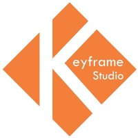 Keyframe_Studio