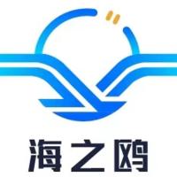 淄博桑尼网络科技