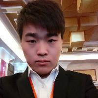 个人开发者_09