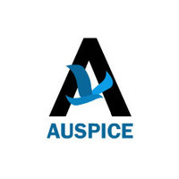 viven_auspice