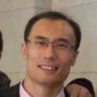 FPGA_professional