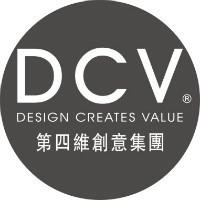 DCV第四维创意集团