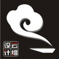 云组·设计工作室