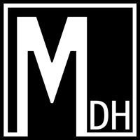 MDH设计