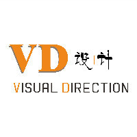 VD视觉设计