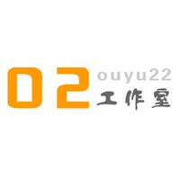 ouyu22