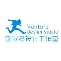 创业者设计工作室