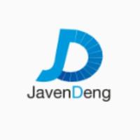 JavenDesigh