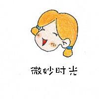 丘丘same