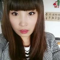 binbin00ll.taobao.com
