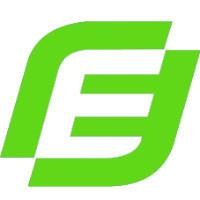 绿能电气有限公司