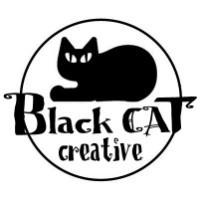 黑猫不是警长