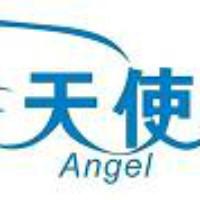 天使 の翼