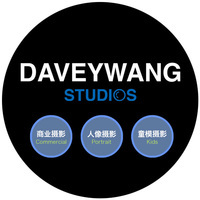 Daveywang