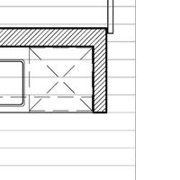 当代室内设计
