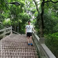 松松安卓app开发