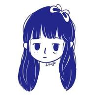 MiwaUsagi