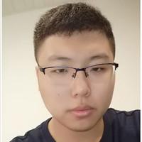 zhangpeng555