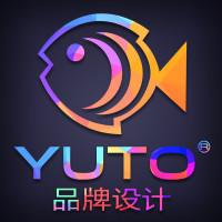 Yuto 品牌设计