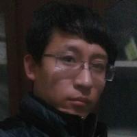 张振华lyjj