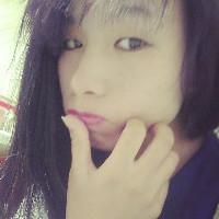 小琳琳88